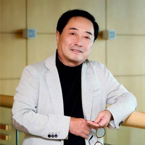 Jin-Ho Lim, MD